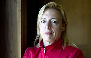 YOLANDA ORTIZ PÉREZ