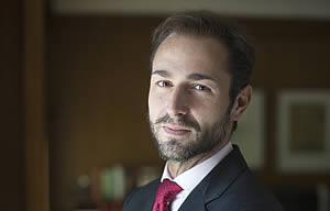DAVID RAMA ARENAL