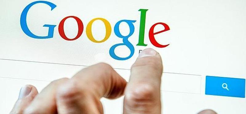 Ahora puedes conseguir que google elimine tus datos for Clausula suelo wikipedia