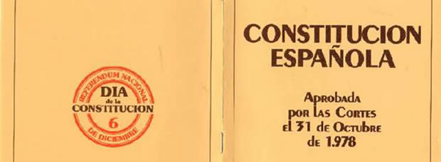 BufeteRosales--blog--constitucion-española-1978