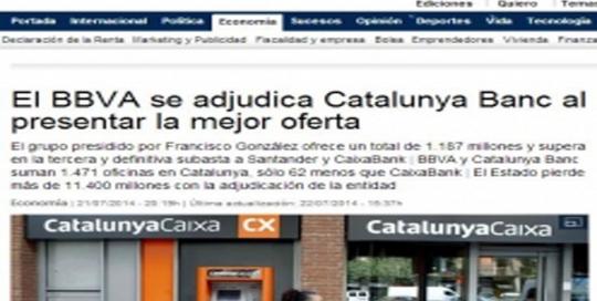 Noticias p gina 6 bufete rosales despacho de for Catalunya banc oficinas