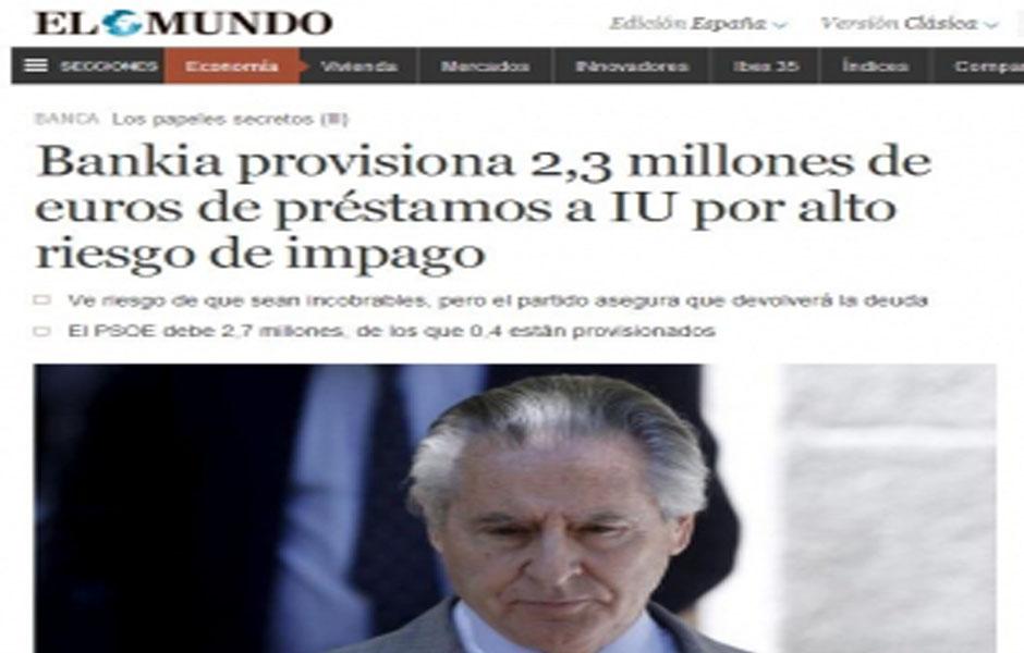 Bankia Prestamo 90 Prestamos De Nomina Santander