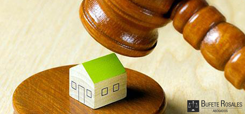 Cuotas bufete rosales despacho de abogados for Como saber si tengo clausula suelo en mi hipoteca