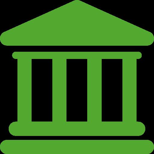 Derecho bancario bufete rosales despacho de abogados for Reclamacion hipoteca suelo