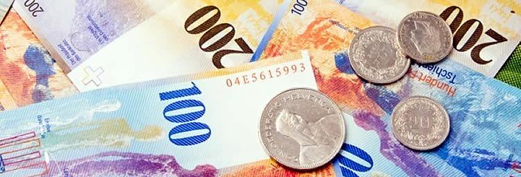 BufeteRosales--blog--francos-suizos