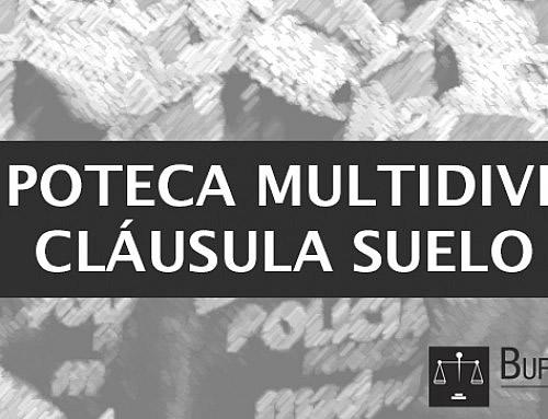 Colegio abogados madrid listado profesionales for Clausula suelo wikipedia