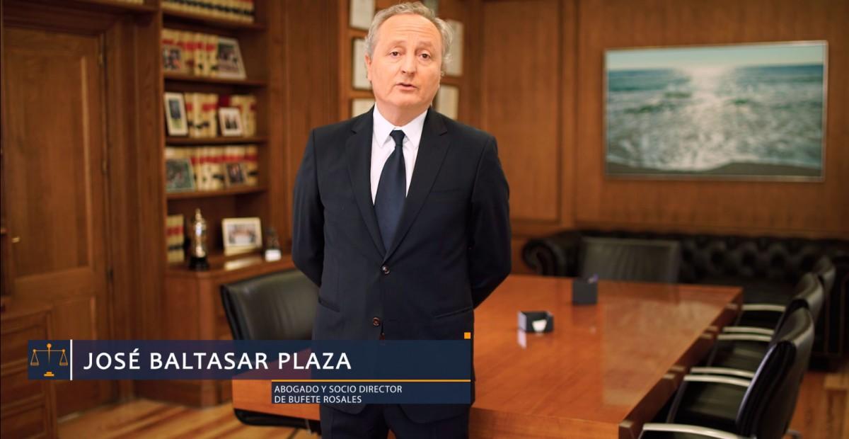 Sobre la oferta del Banco Santander a los afectados del Banco Popular