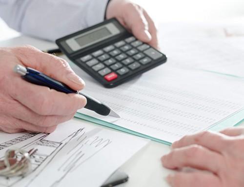 Gastos de hipoteca: el momento de reclamar es ahora