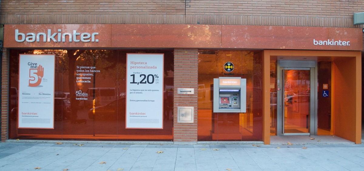 El problema y la solución a las malas prácticas bancarias