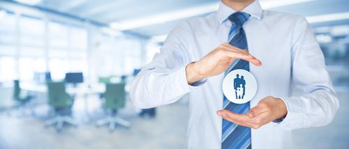 Seguros de vida vinculados a préstamos hipotecarios