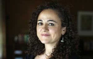 Raquel Berrendero Mingo