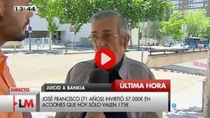 VIDEO_CUATRO_TV