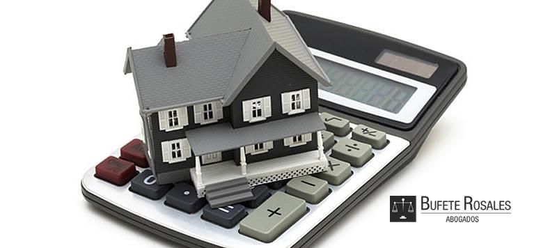 Qu son las hipotecas multidivisa y qu riesgos tienen for Que es clausulas suelo en hipotecas