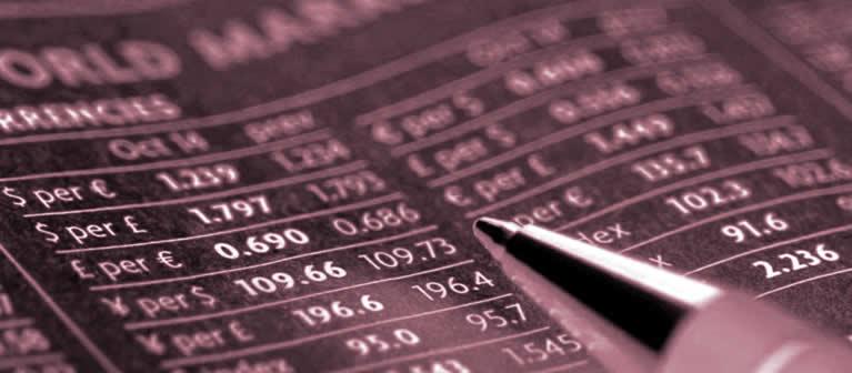 BufereRosales--blog--tipos-cambio-monedas