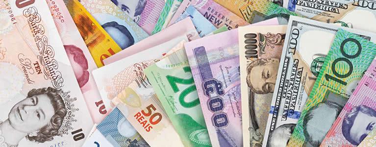 BufereRosales--blog--varias-divisas