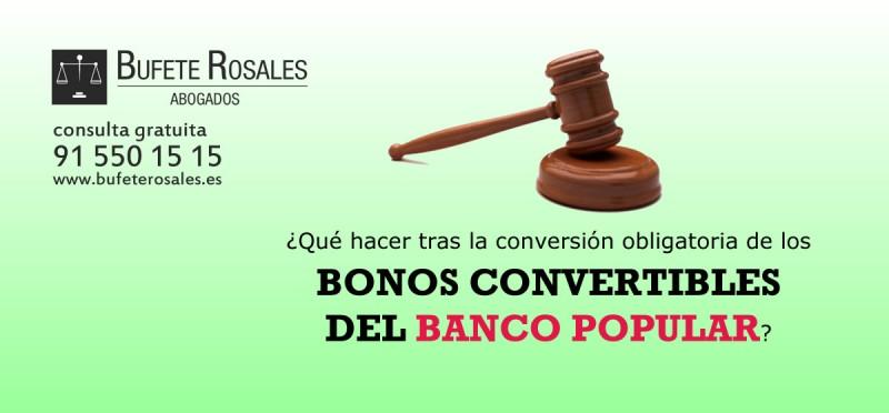 bufete-rosales-blog-que-hacer-bonos-convertibles-banco-popular