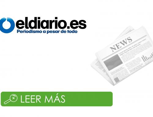19/04/2016 Bankia no se libra de los juicios con su estrategia de devolver el dinero de la salida a bolsa