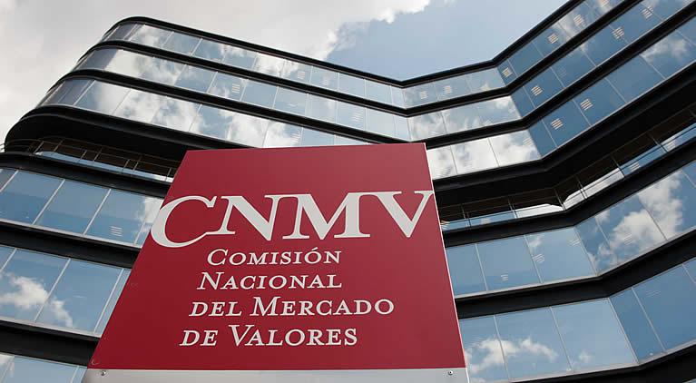 BufeteRosales--blog--CNMV