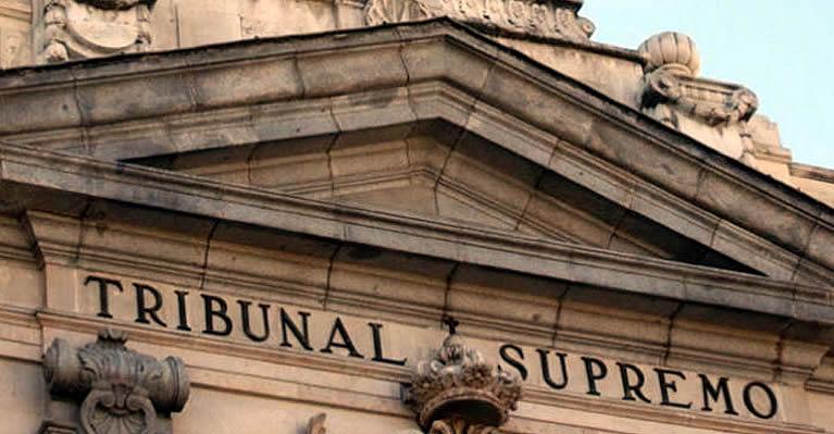 BufeteRosales-blog--tribunal-supremo