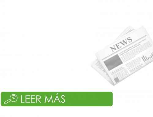 09/05/2016 Condenan a Bankia a devolver 2 millones de euros a Festina Lotus por la salida a bolsa de Bankia