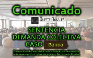 comunicado-sentencia-bankia-30sept2016-767