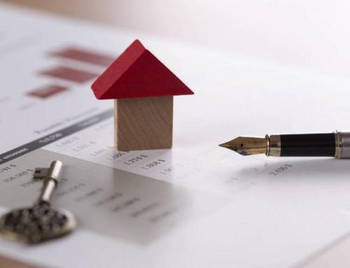 Situación actual de la reclamación de los gastos de formalización de hipoteca y otras cláusulas