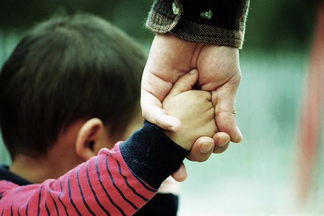Los delitos contra los derechos y deberes familiares