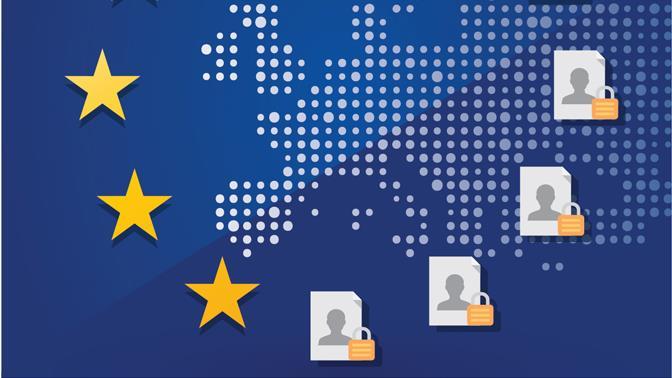 ¿Qué es el Reglamento para la Protección de las personas físicas en lo que respecta al tratamiento de sus datos personales y a la libre circulación de datos? ¿En qué se diferencia con la LOPD?