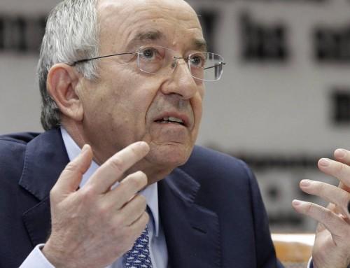 """Juicio Bankia 25/03/2019. """"Declaración de MAFO"""""""