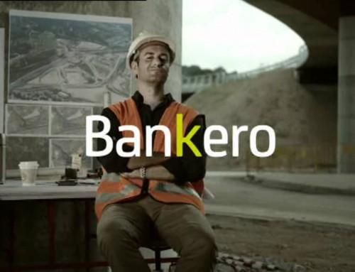 José Plaza en la Audiencia Nacional sobre la publicidad de Bankia para captar público