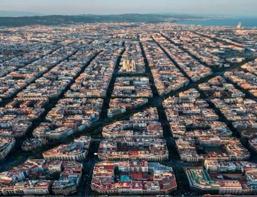 BUFETE ROSALES, LA SOLUCIÓN A TU IRPH TAMBIÉN EN BARCELONA