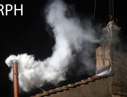 Fumata blanca para el IRPH