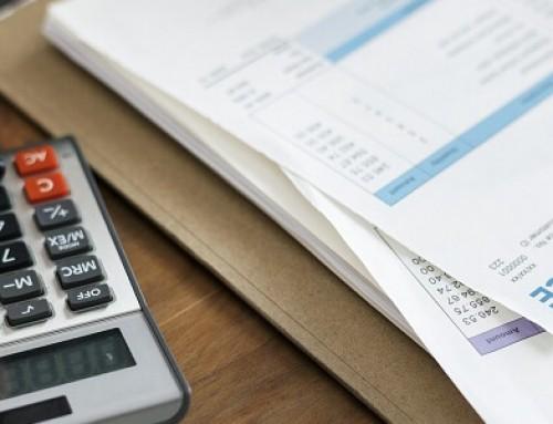 Comunicado sobre concursos de acreedores