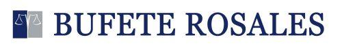 cropped-Logo-BR-nuevo.jpg